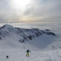 toerski IJsland