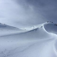 skiëm Noorwegen