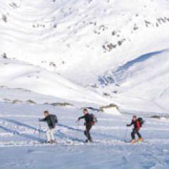 skitouringEngelberg